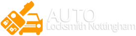 Auto Locksmith Nottingham